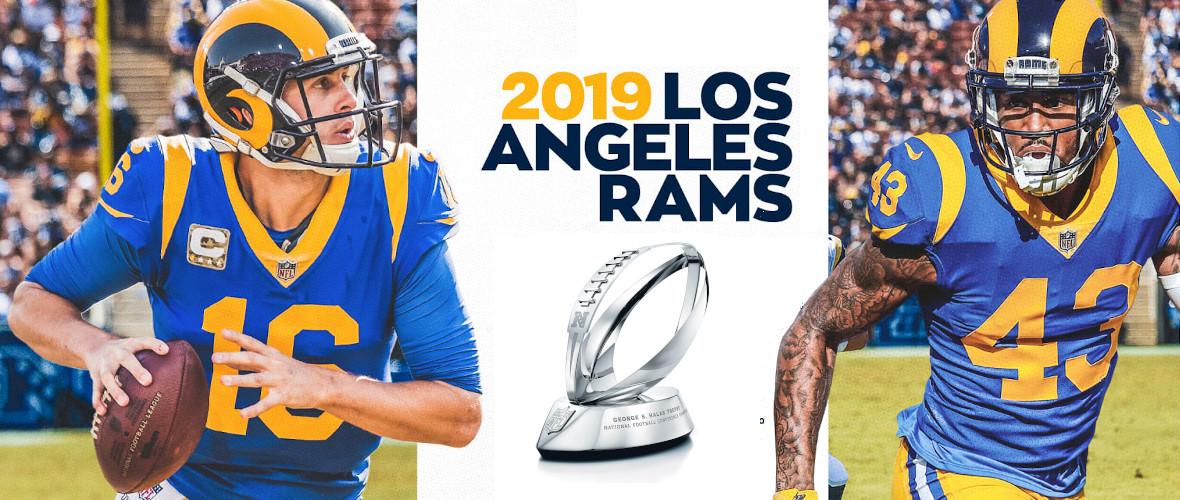 Review della stagione 2019